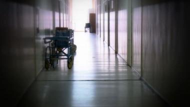 hol de spital cam bantuit - captura