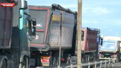 cozi camioane