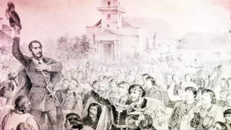 revolutie1848ungaria