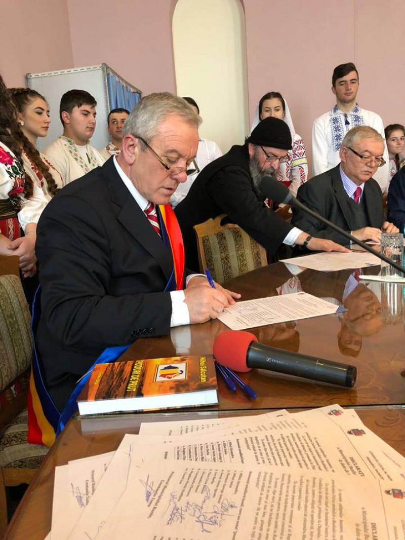 buzau declaratie unire republica moldova_fb constantin toma (4)