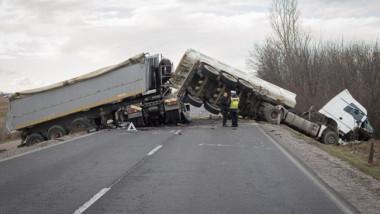 accident-ungaria