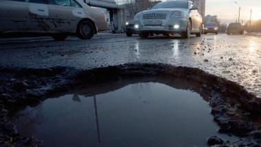 groapa strada rusia_tass