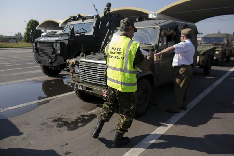 170601_NATO_FORTA_REACTIE_11_INQUAM_PHOTOS_Octav_Ganea