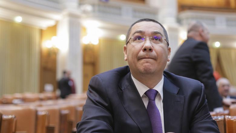 161220_Ponta deputat_INQUAM_Octav_Ganea_