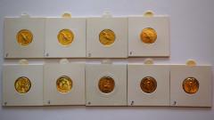 monede recuperate perchezitii austria germania_ministerul public (1)