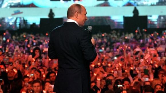 vladimir putin_kremlin ru 1