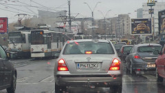 tramvaie 41 blocate Crangasi 180318 (2)