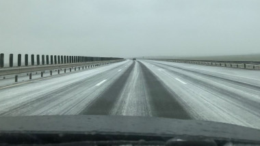 trafic a2 iarna martie 2018_digivox