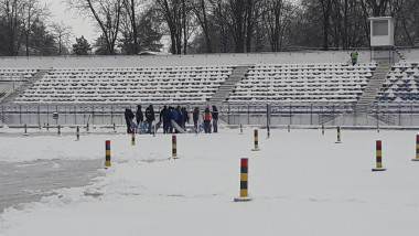 stadion poli iasi ninsoare_fb