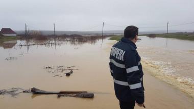 inundatii SM