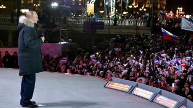 vladimir putin discurs dupa alegeri_kremlin ru