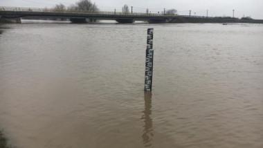 inundatii Crasna