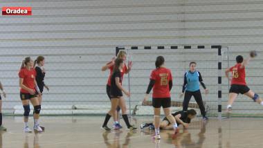 sport CSU fete