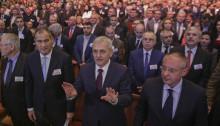 aplauze psd in picioare dragnea 180310_PSD_CONGRES_18_INQUAM_Photos_Octav_Ganea