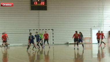 sport handbal feminin