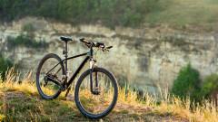 bicicleta la munte