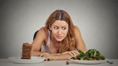 dieta-alimentatie-shutterstock