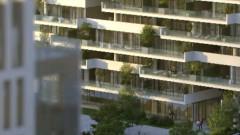 case verticale