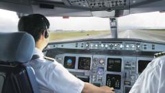 Pilot-L