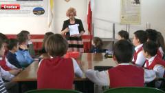 psiholog scolar