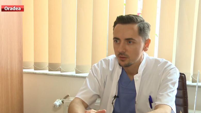 medic Dejeu