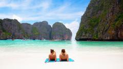 maya bay plaja shutterstock_613741229