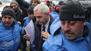 dragnea instanta suprema iccj_Inquam Photos Octav Ganea (2)