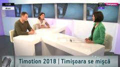 timotion 2018