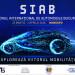 SIAB_800x407pxRO