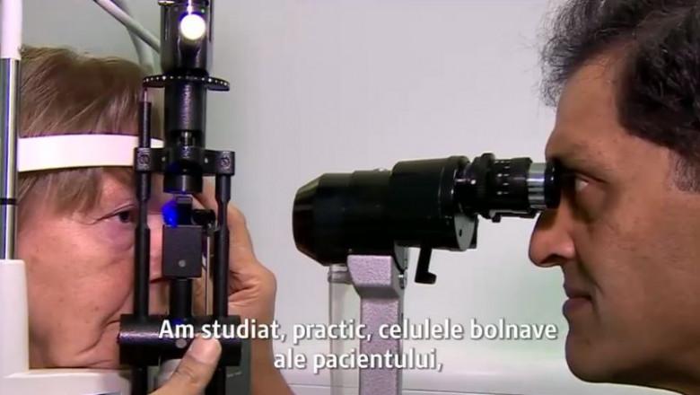 Pierderea în greutate a celulelor stem)