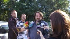 Mihai Gotiu la INML Inquam Photos Octav Ganea (3)