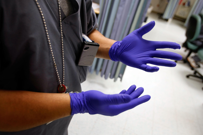 control-judiciar-pentru-un-chirurg-de-la-spitalul-coli