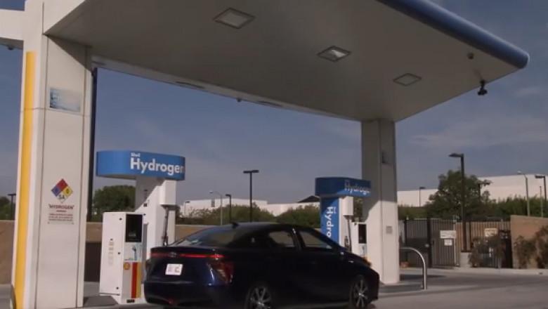 hydrogen 2