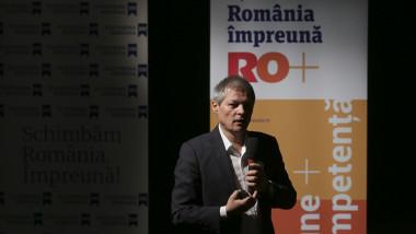 180330_ciolos MISCAREA_ROMANIA_IMPREUNA_06_INQUAM_Photos_Octav_Ganea