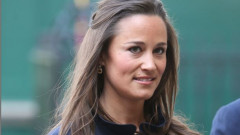 pippa middleton GettyImages-478362725 crop