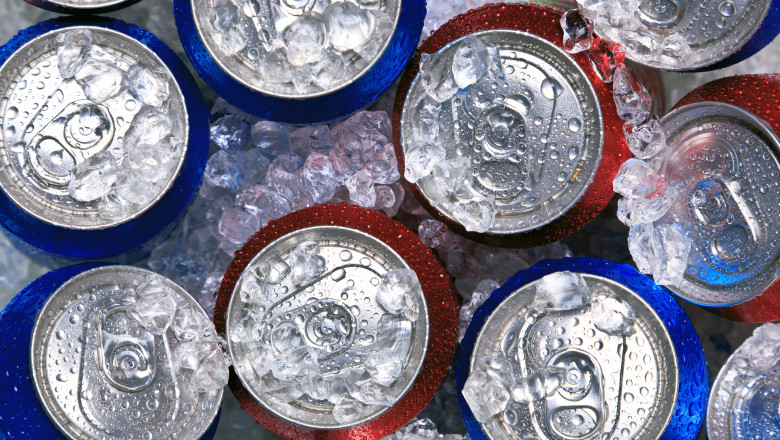 bauturi carbogazoase sucuri doze
