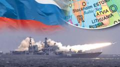 russia-725030