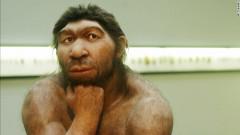 160113094817-neanderthals-allergies-exlarge-169