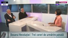 revolutie vb 2