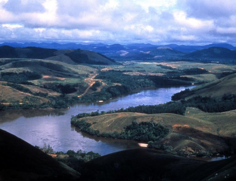 Rivers-Africa3.jpg