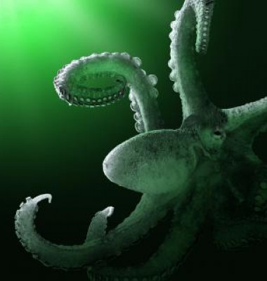 aliens-of-the-deep-sea.jpg