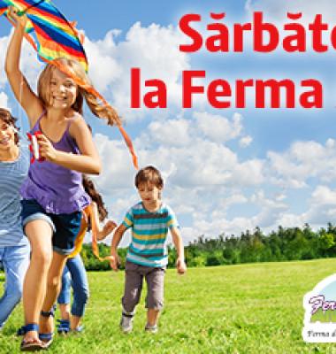Sarbatorim-1-iunie-630x246-evenimente1.png