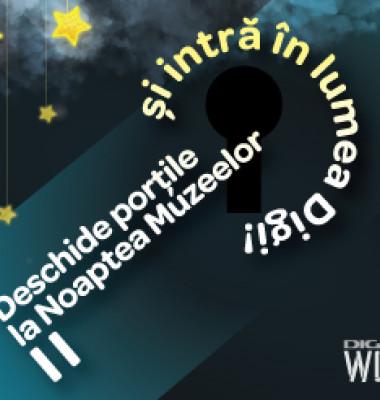 fata-pliant-noaptea-muzeelor1.png