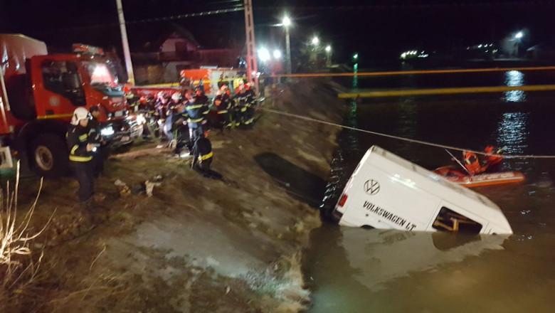 accident ISU Neamt 050418 (1)