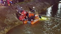accident ISU Neamt 050418 (2)