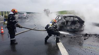autoturism ars autostrada sursa ISU Tm 6 070418