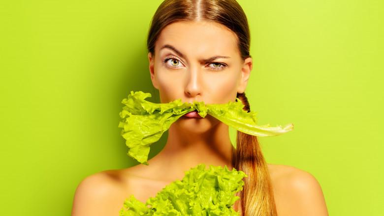 dieta vegana shutterstock_316804268