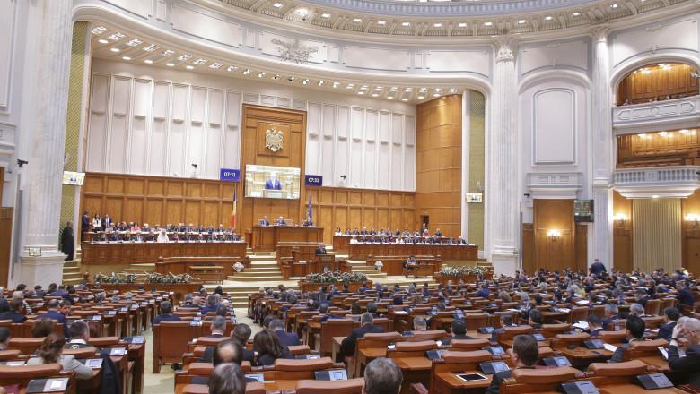 180327_parlament_CENTENAR_13_INQUAM_Photos_Octav_Ganea_