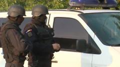 mascati masina politie digi24 captura