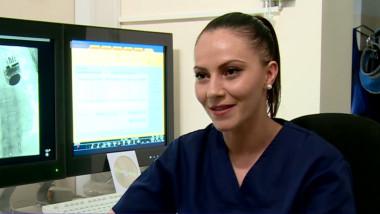 medic craiova